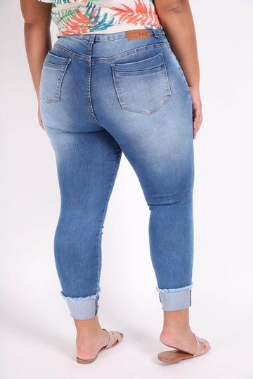 Calca-Skinny-Barra-Virada-Plus-Size_0003_3