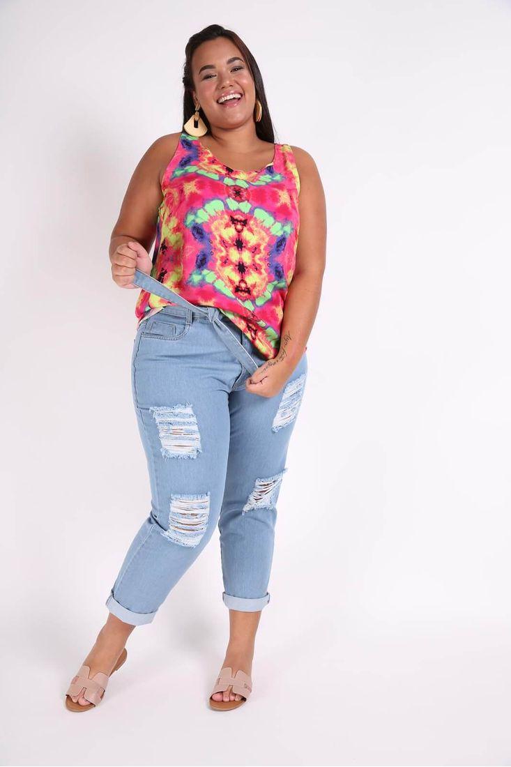 Calca-Mom-Jeans-com-Rasgos-Plus-Size_0102_2