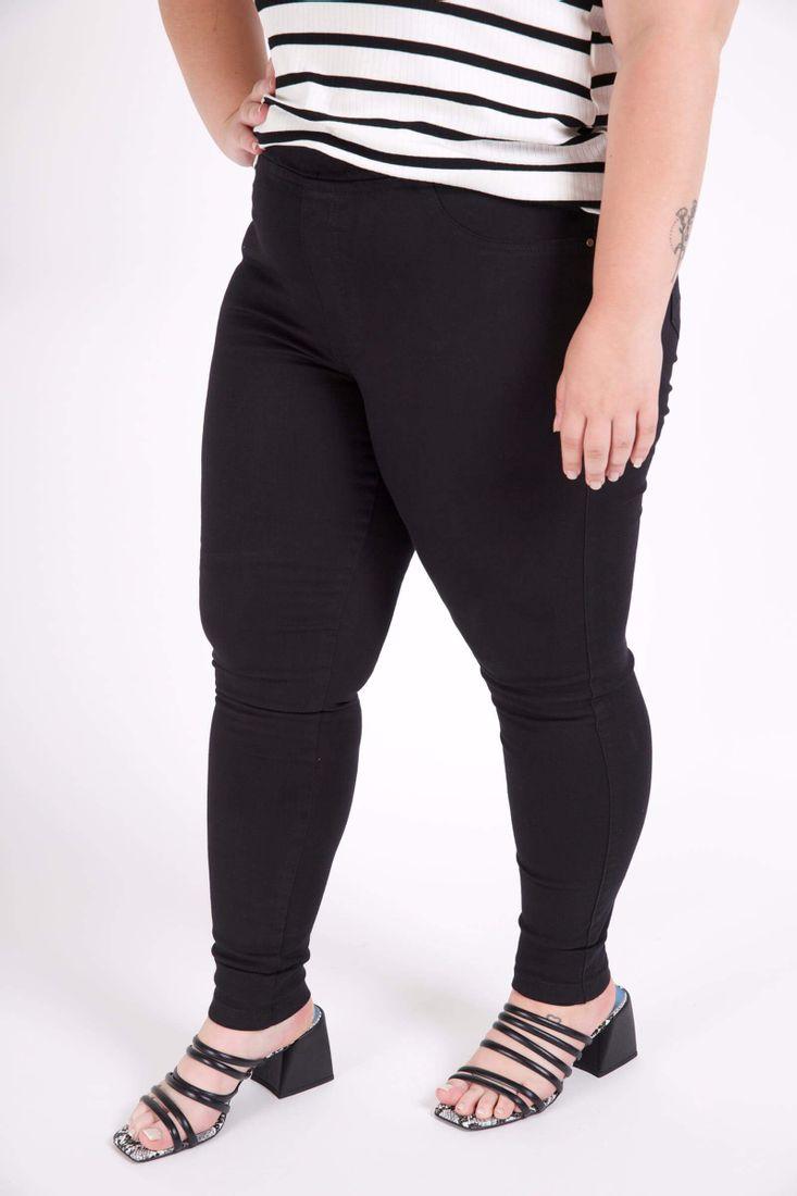 Legging-de-Sarja-com-Lycra-Plus-Size_0026_1