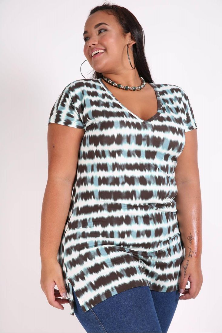 Mini-vest-tie-dye-plus-size_0026_1