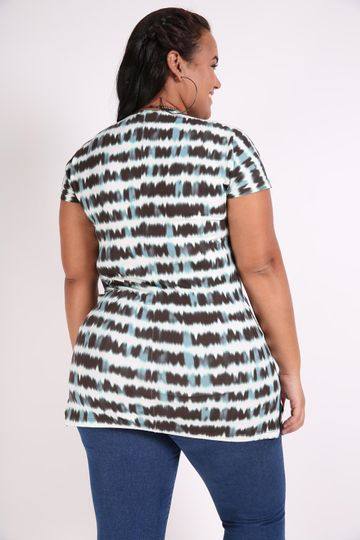 Mini-vest-tie-dye-plus-size_0026_3