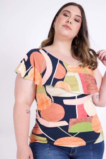 Regata-com-babado-plus-size_0004_1