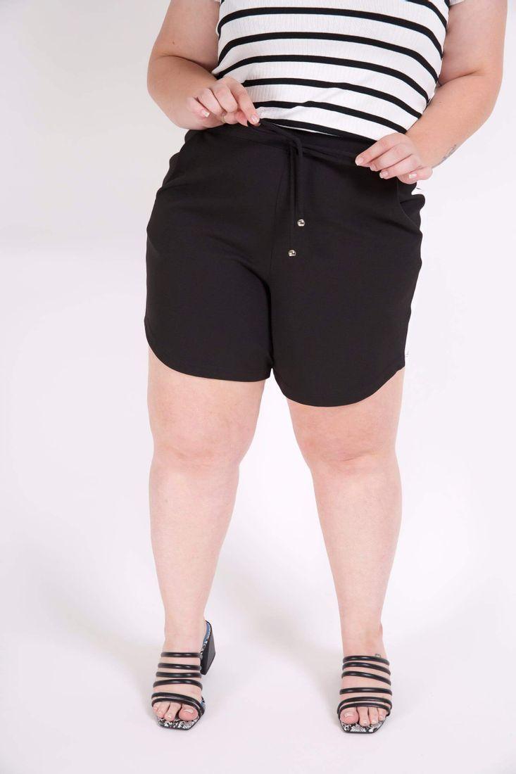 Shorts-feminino-bicolor-plus-size_0026_1