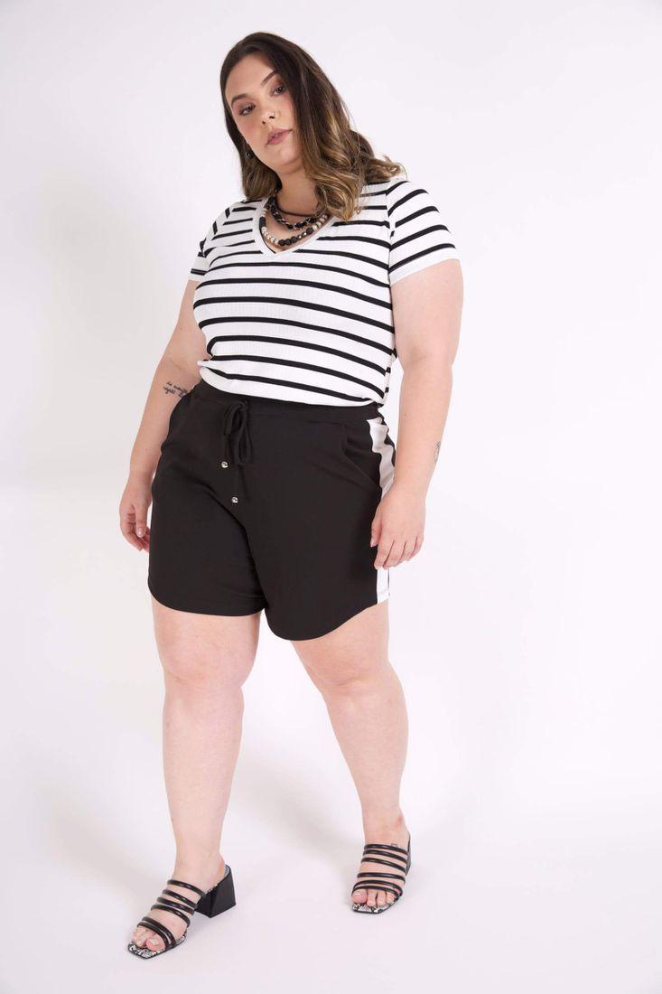 Shorts-feminino-bicolor-plus-size_0026_2