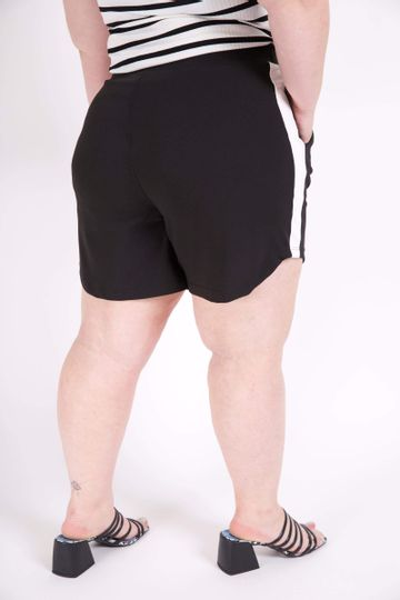 Shorts-feminino-bicolor-plus-size_0026_3
