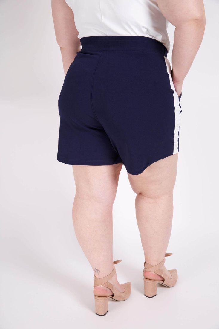 Shorts-feminino-bicolor-plus-size_0004_3