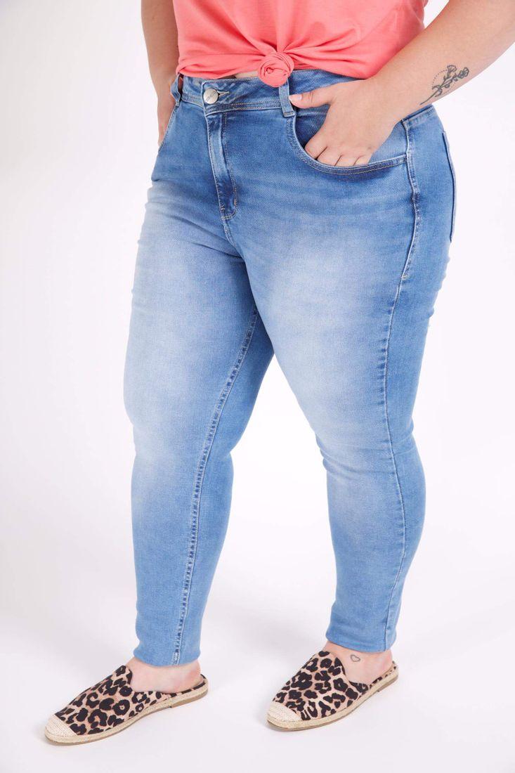 Calca-Skinny--Jeans-Delave-Plus-Size_0102_1