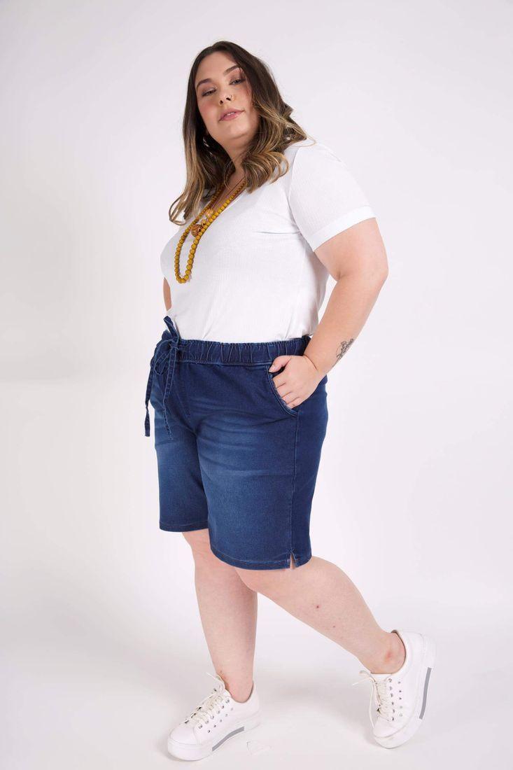 Bermuda-Jeans-Lycra-Amarracao-Plus-Size_0102_2