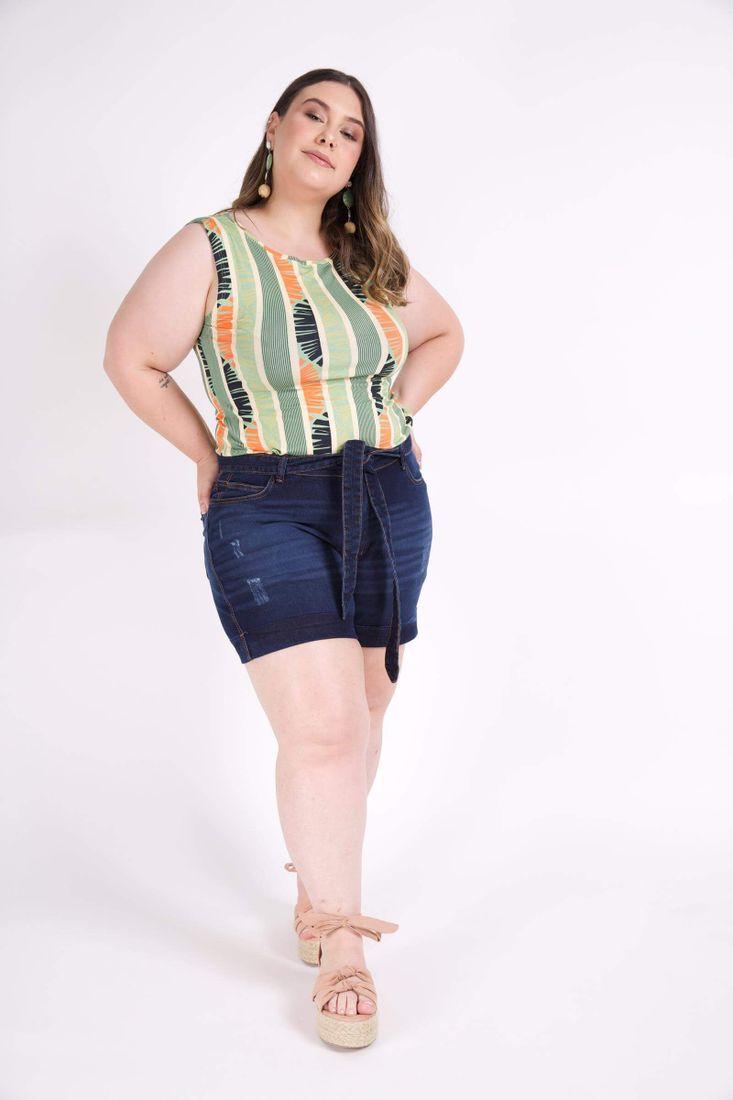 Short-Jeans-com-cinto-Plus-Size_0102_2