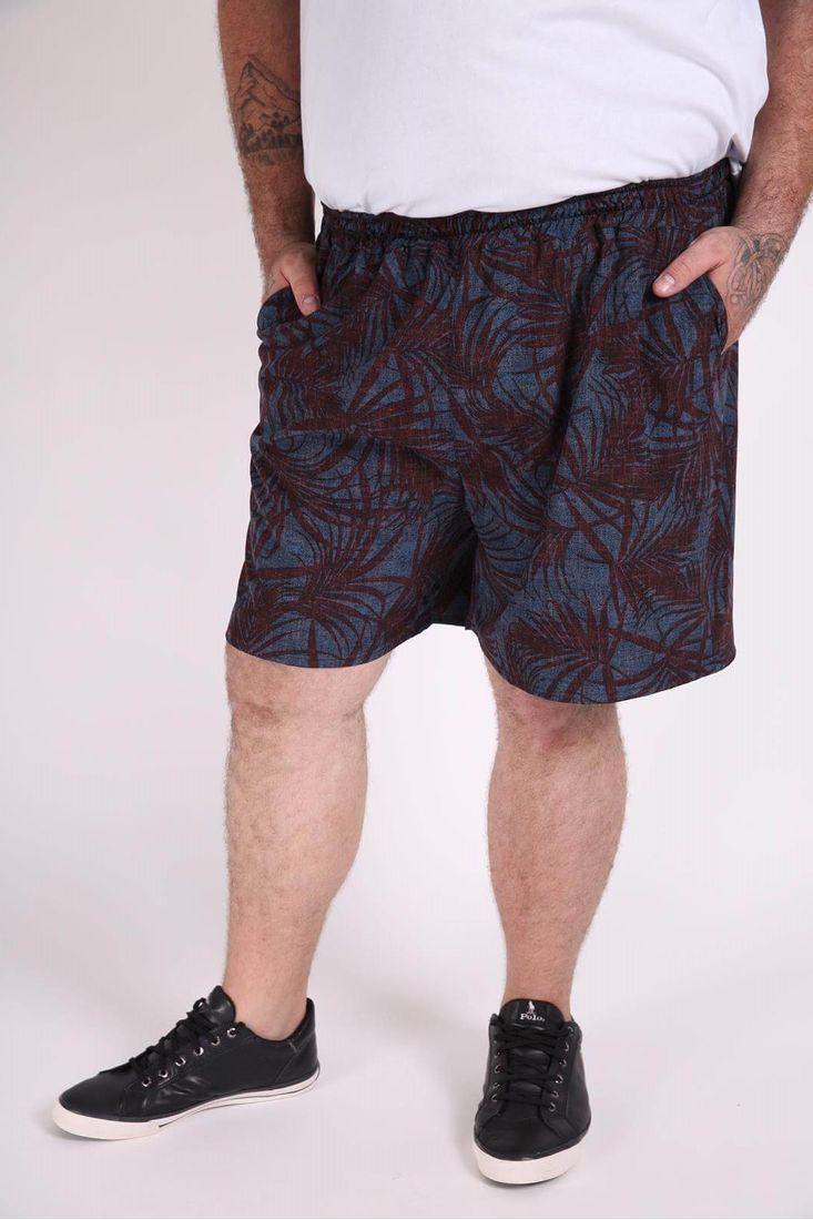 Shorts-tactel-com-Lycra-estampado-plus-size_0003_1
