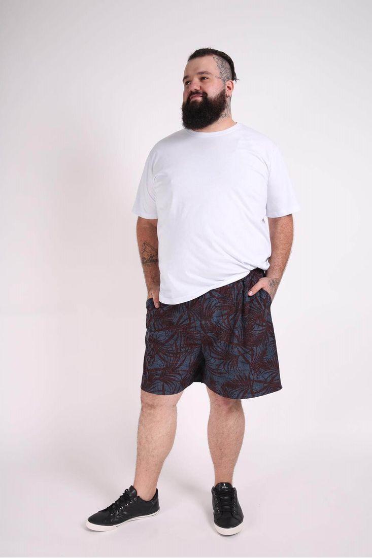Shorts-tactel-com-Lycra-estampado-plus-size_0003_2