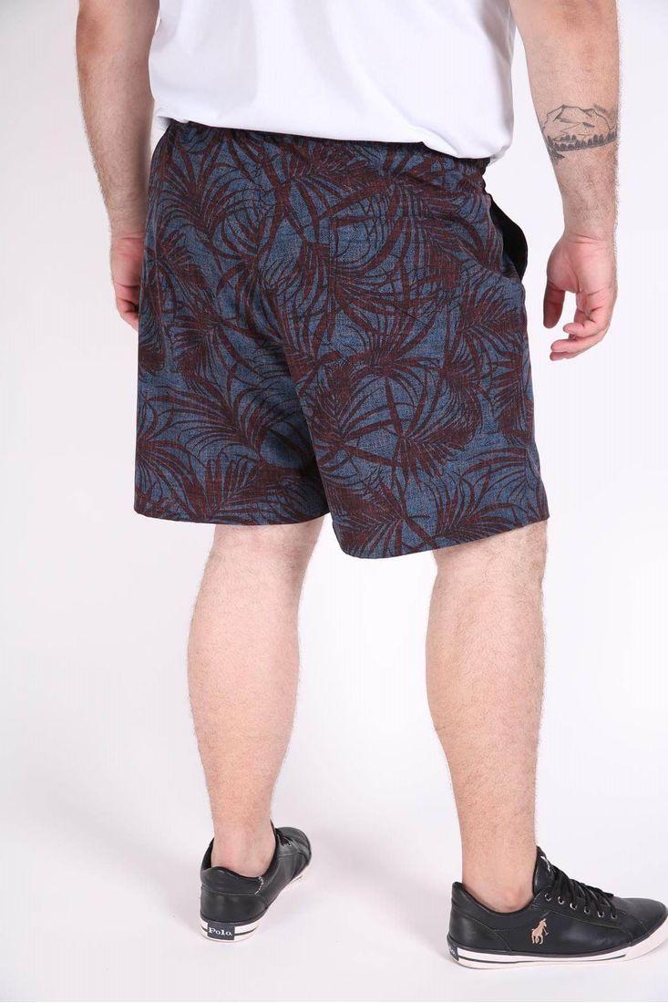 Shorts-tactel-com-Lycra-estampado-plus-size_0003_3