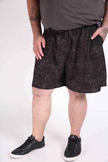Shorts-tactel-com-Lycra-estampado-plus-size_0026_1