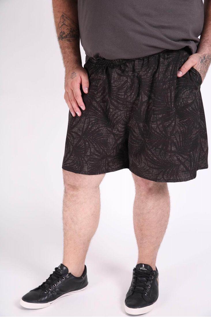 Shorts-tactel-com-Lycra-estampado-plus-size_0026_1