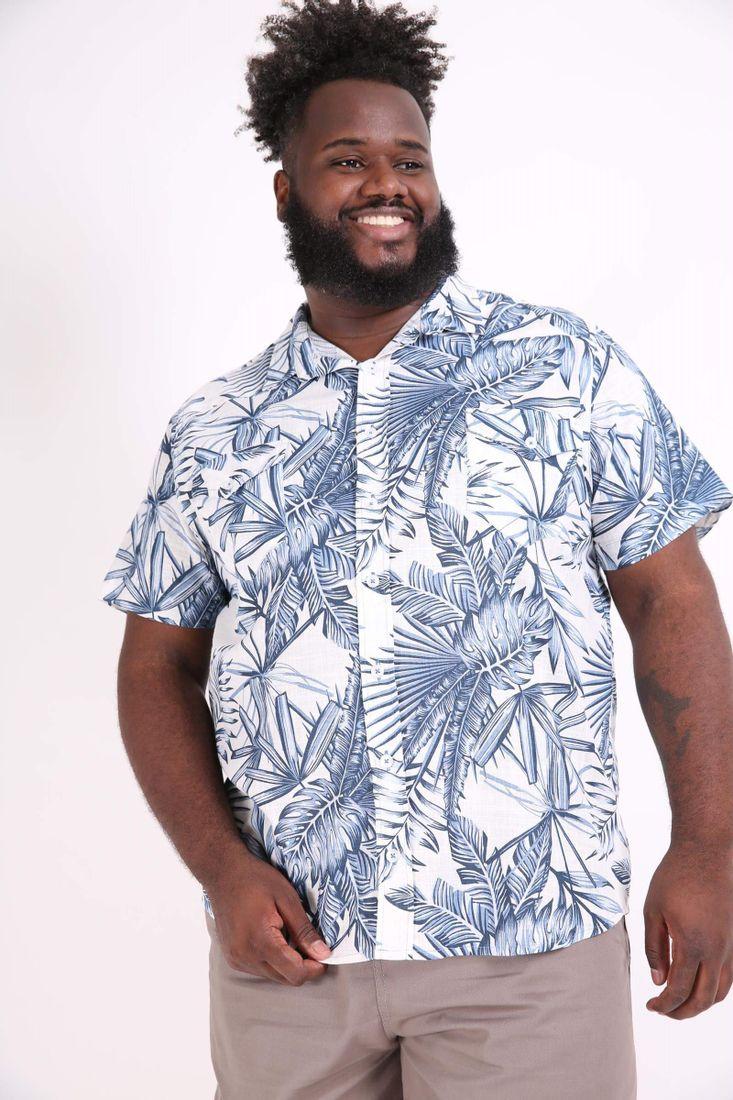 Camisa-Manga-Curta-Costela-de-Adao-Plus-size_0003_1