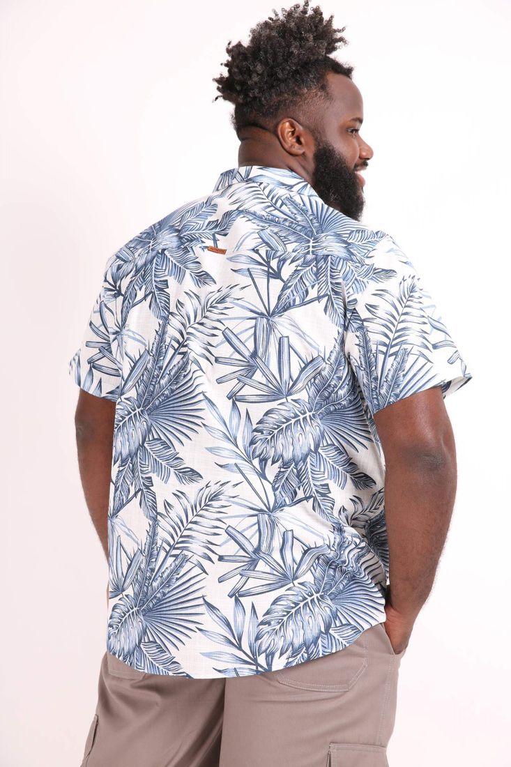 Camisa-Manga-Curta-Costela-de-Adao-Plus-size_0003_3