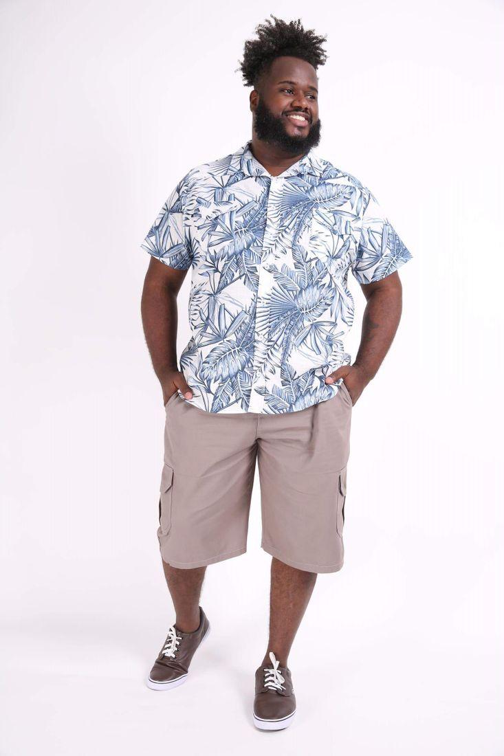Camisa-Manga-Curta-Costela-de-Adao-Plus-size_0003_2