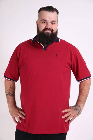 Camisa-Polo-Piquet-Plus-Size_0036_1