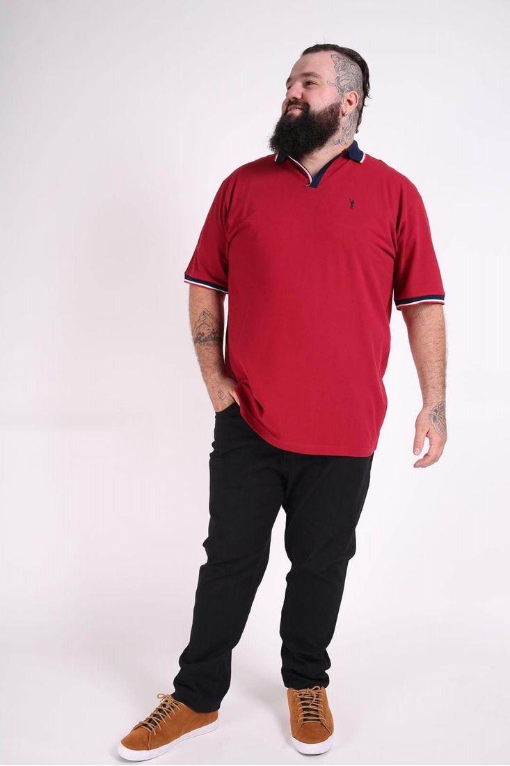 Camisa-Polo-Piquet-Plus-Size_0036_2