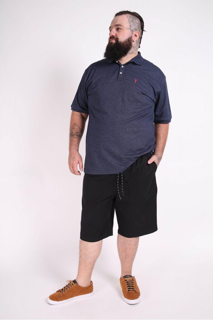 Camisa-Polo-Manga-Curta-Plus-Size_0004_2