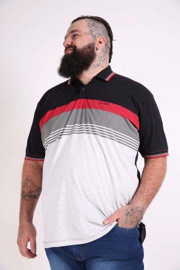 Camisa-Polo-Listra-Localizada--Plus-Size_0026_1