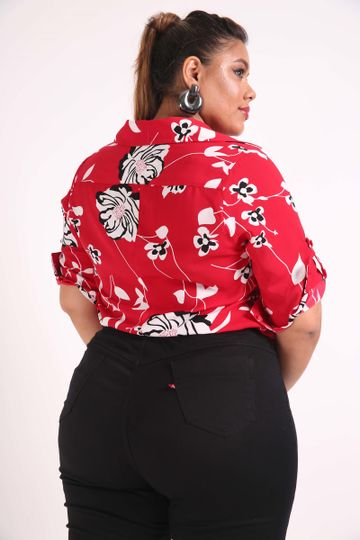Camisa--Estampa-Floral-Plus-Size_0035_3