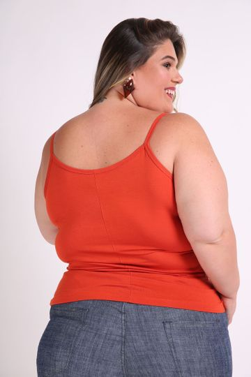 Regata-alca-fina-plus-size_0047_3