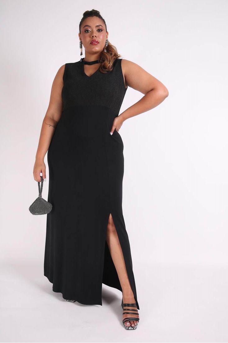 Vestido-longo-top-metalizado-plus-size_0026_1