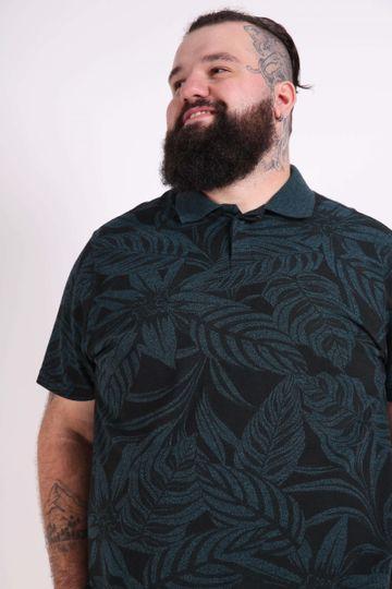 Camisa-Polo-estampada-plus-size_0031_3