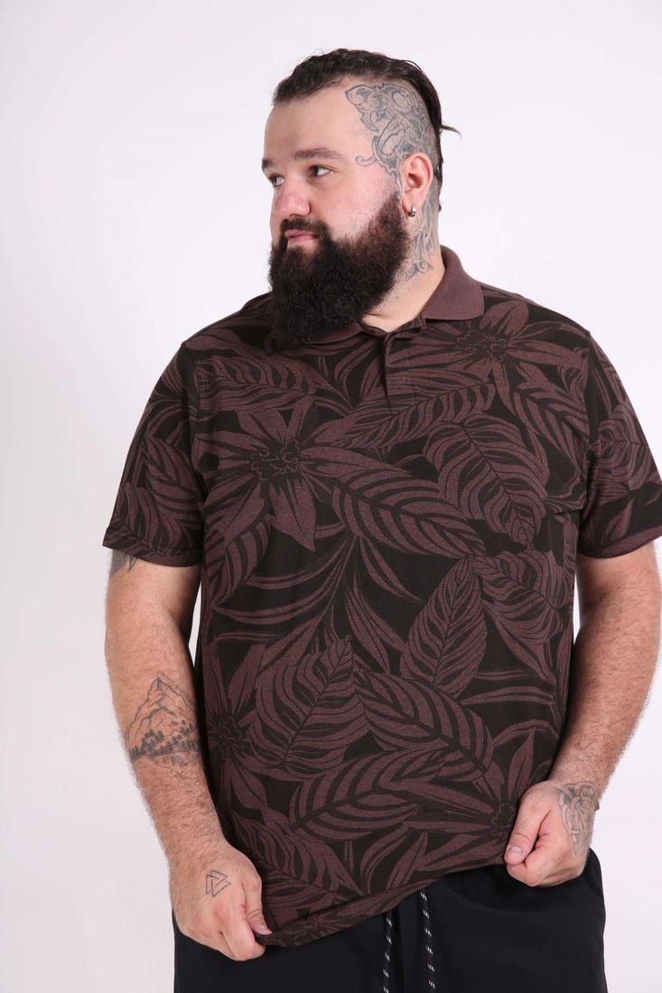 Camisa-Polo-estampada-plus-size_0020_1