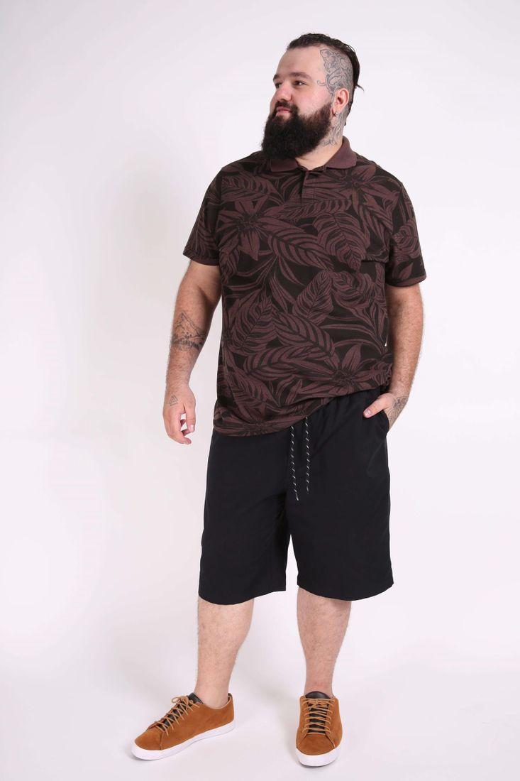 Camisa-Polo-estampada-plus-size_0020_2