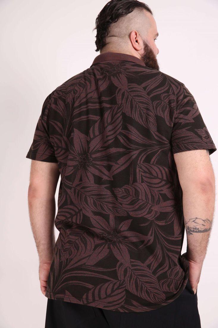 Camisa-Polo-estampada-plus-size_0020_3