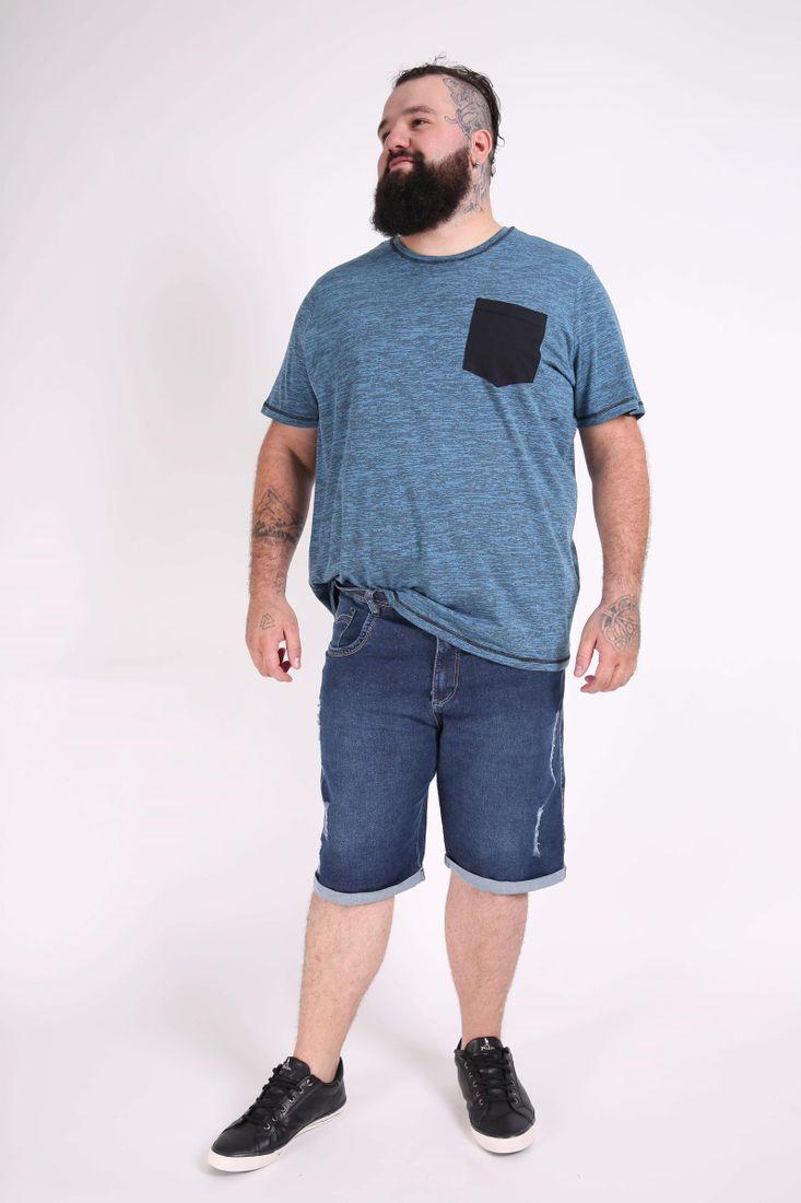 Camiseta-diferenciada-com-bolso-plus-size_0003_2