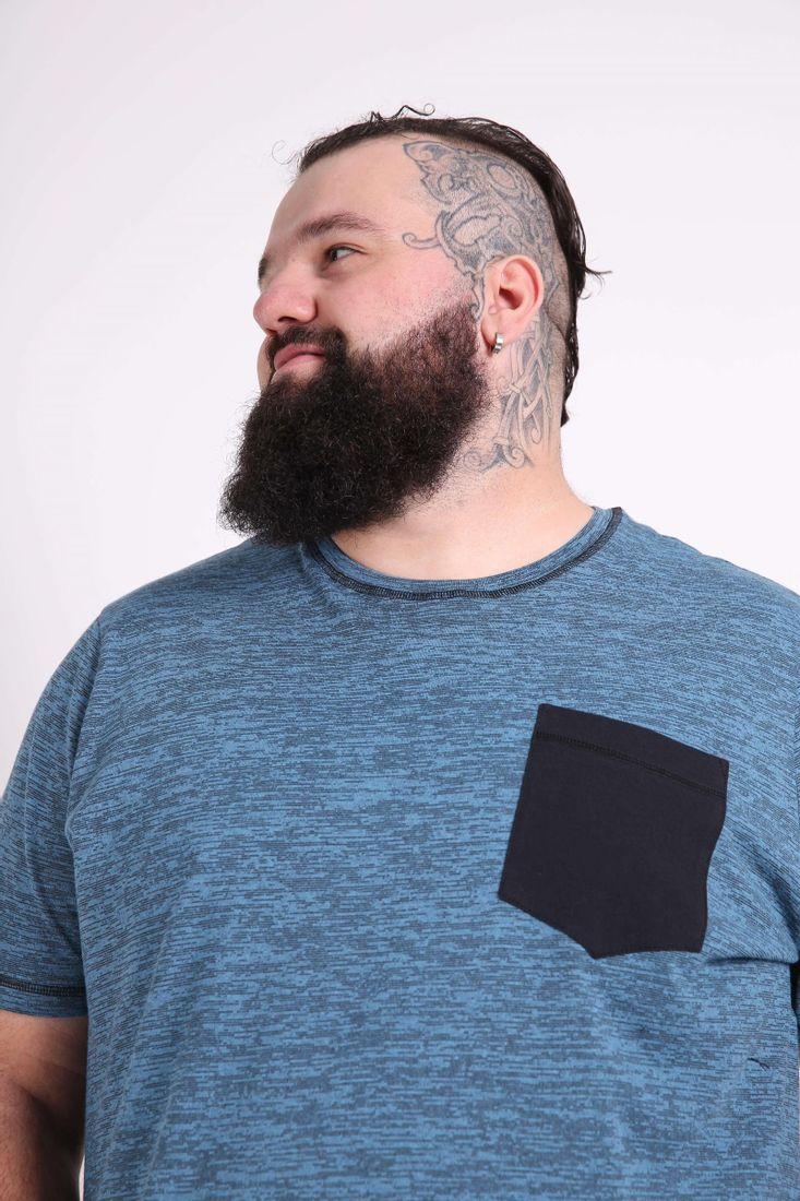 Camiseta-diferenciada-com-bolso-plus-size_0003_3