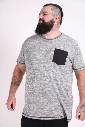 Camiseta-diferenciada-com-bolso-plus-size_0011_1