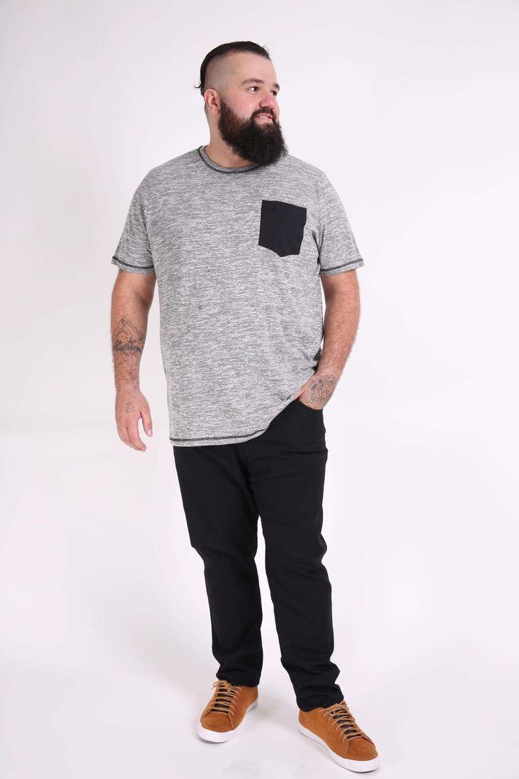 Camiseta-diferenciada-com-bolso-plus-size_0011_2