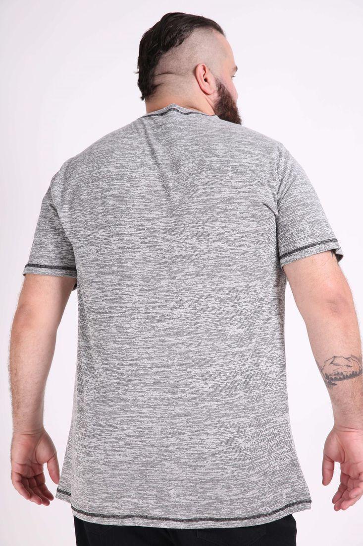 Camiseta-diferenciada-com-bolso-plus-size_0011_3