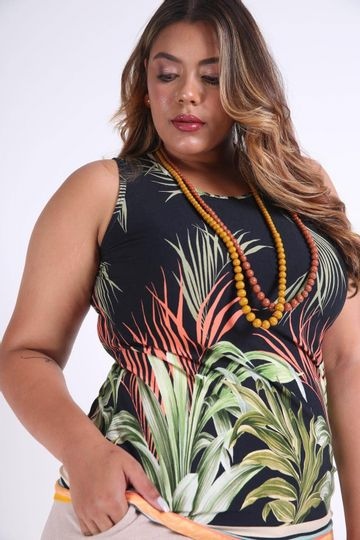 Regata-decote-nadador-plus-size_0026_1