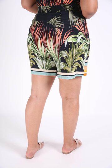 Shorts-estampado-plus-size_0026_3