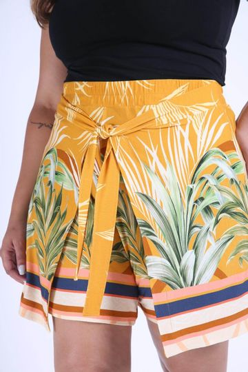 Shorts-estampado-plus-size_0046_1