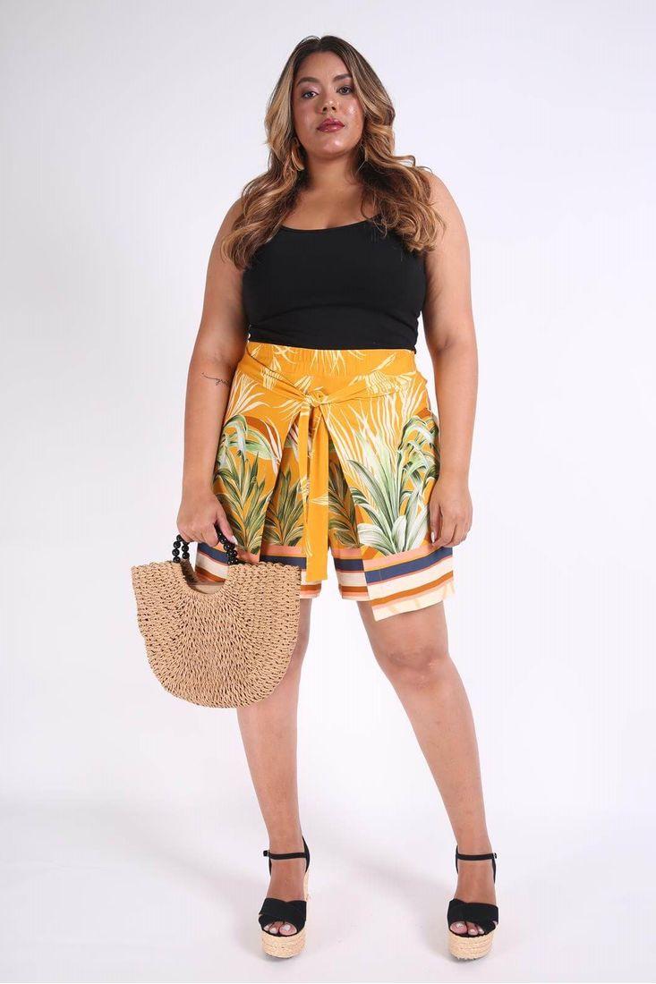 Shorts-estampado-plus-size_0046_2