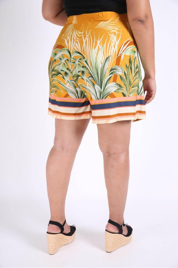 Shorts-estampado-plus-size_0046_3