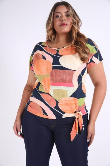 Blusa-com-no-na-barra-plus-size_0004_1