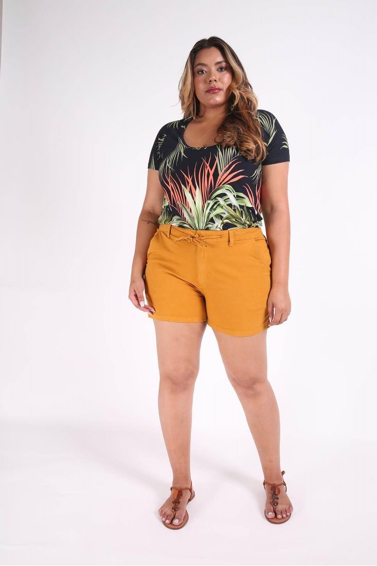 Blusa-estampada-plus-size_0026_2