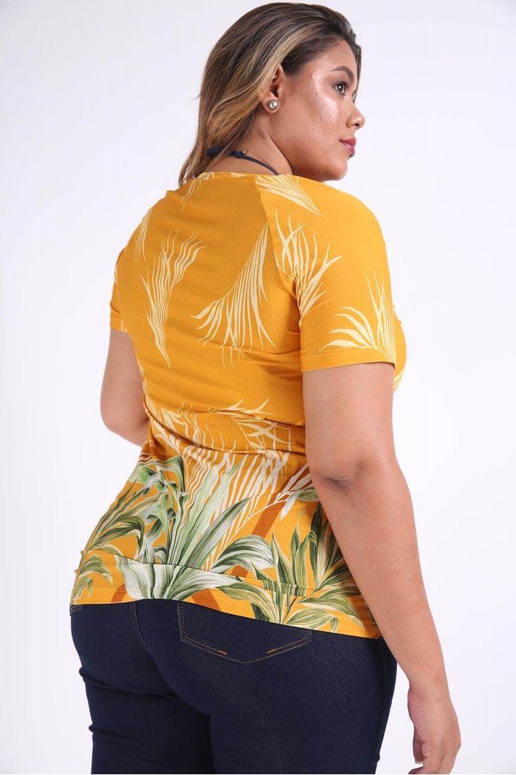 Blusa-estampada-plus-size_0046_3