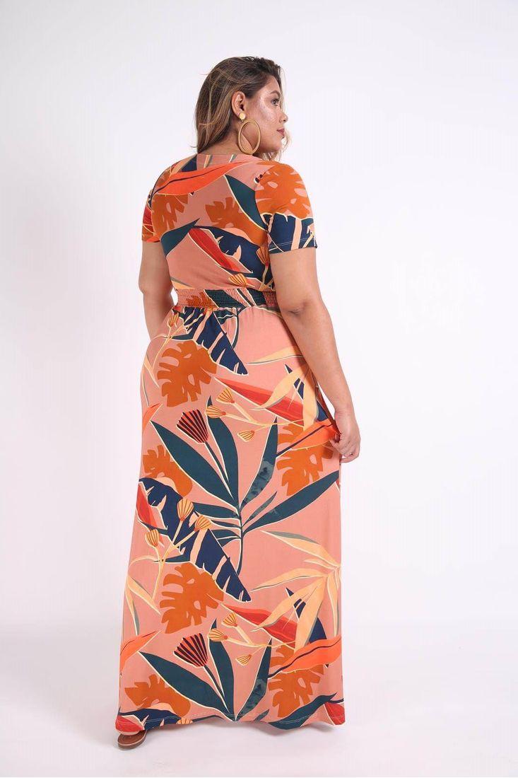 Vestido-Longo-Elastico-Cintura-Plus-Size_0047_3