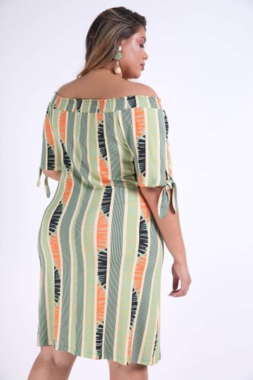 Vestido-ombro-a-ombro-plus-size_0031_3