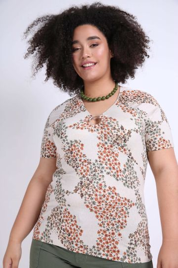 Blusa-mini-floral-plus-size_0020_1