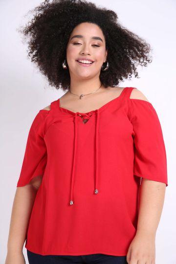 Blusa-ombro-vazado-plus-size_0035_1