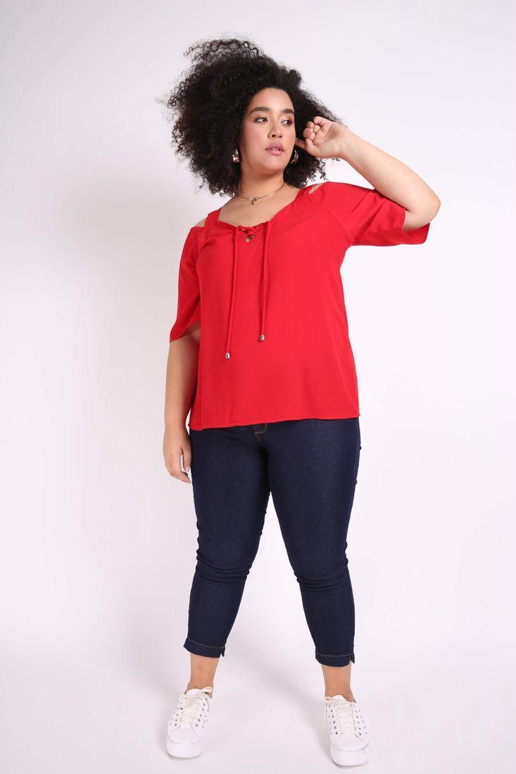 Blusa-ombro-vazado-plus-size_0035_2